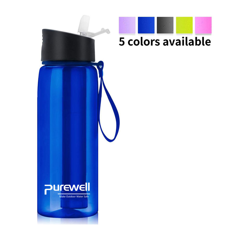 Purewell Array image378