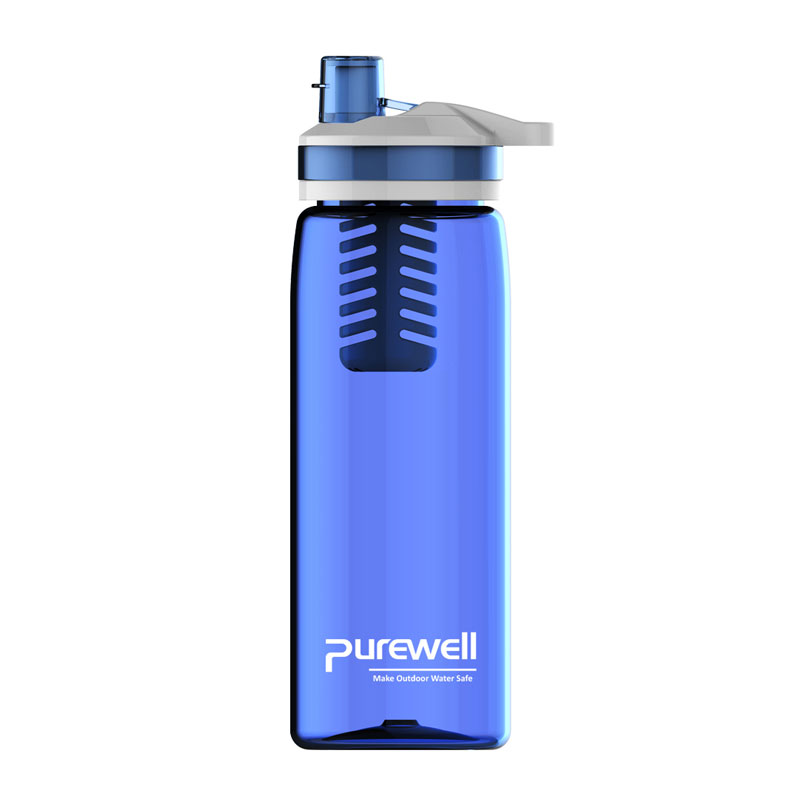 Purewell Array image269
