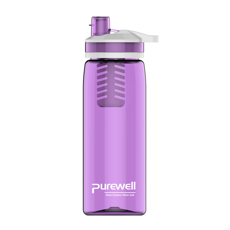 Purewell Array image18
