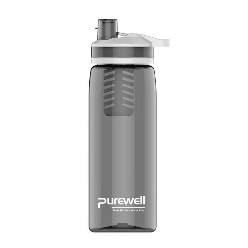 Purewell Array image92