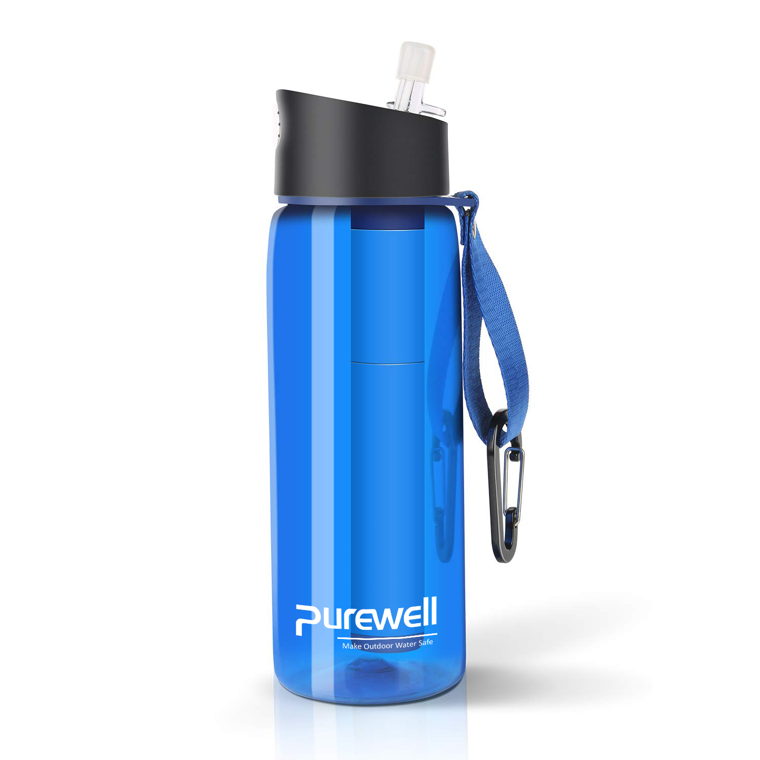 Purewell Array image228