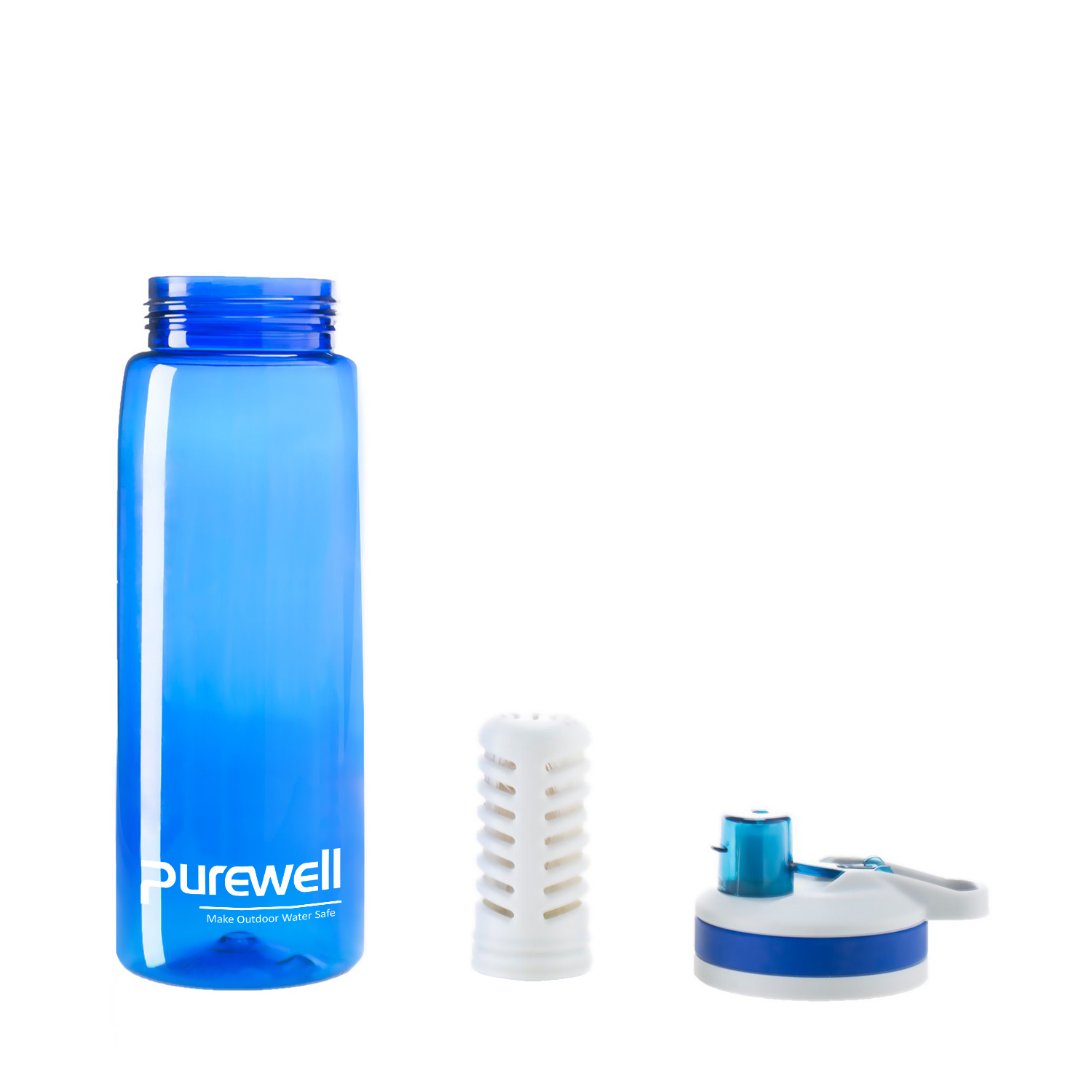 Purewell Array image70