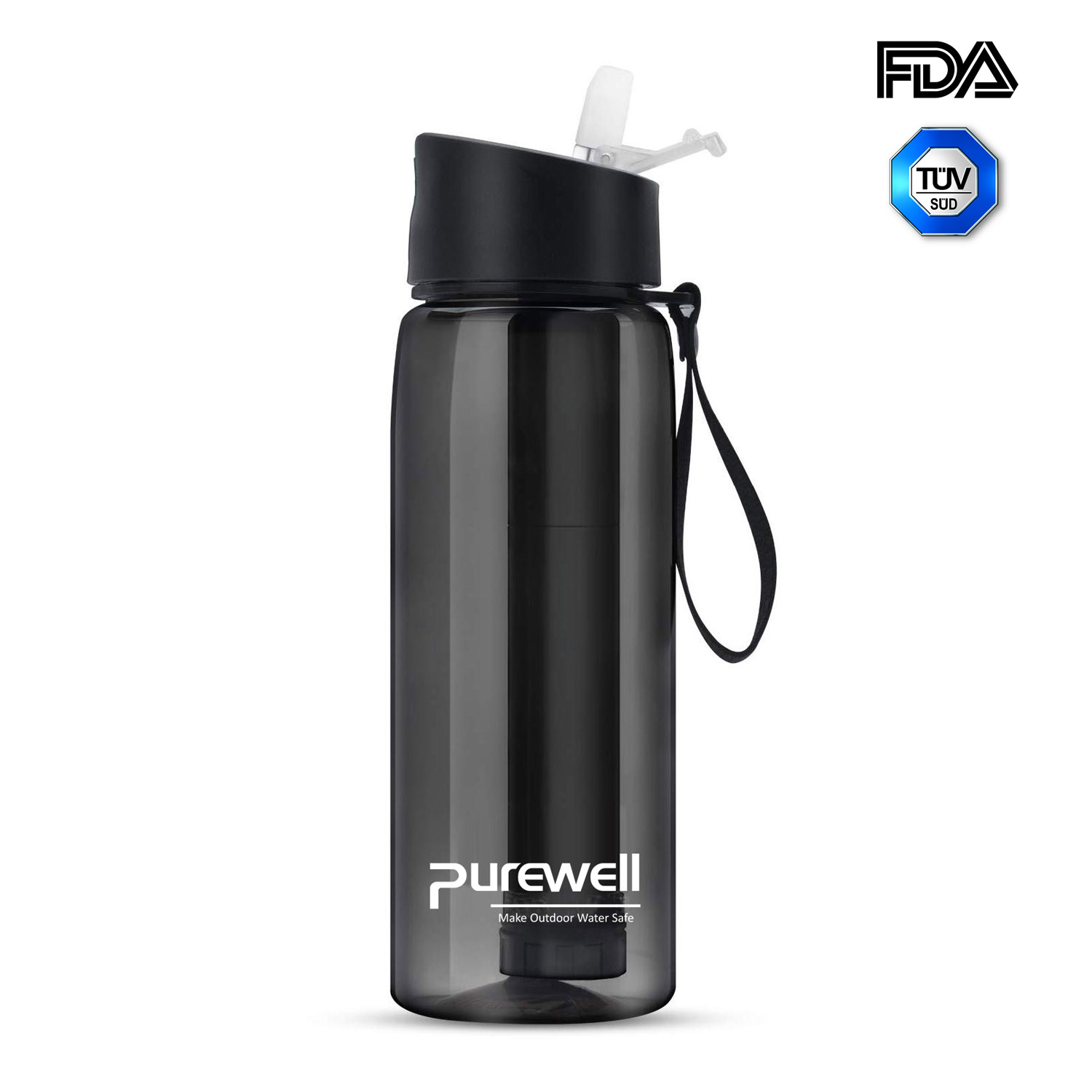 Purewell Array image26