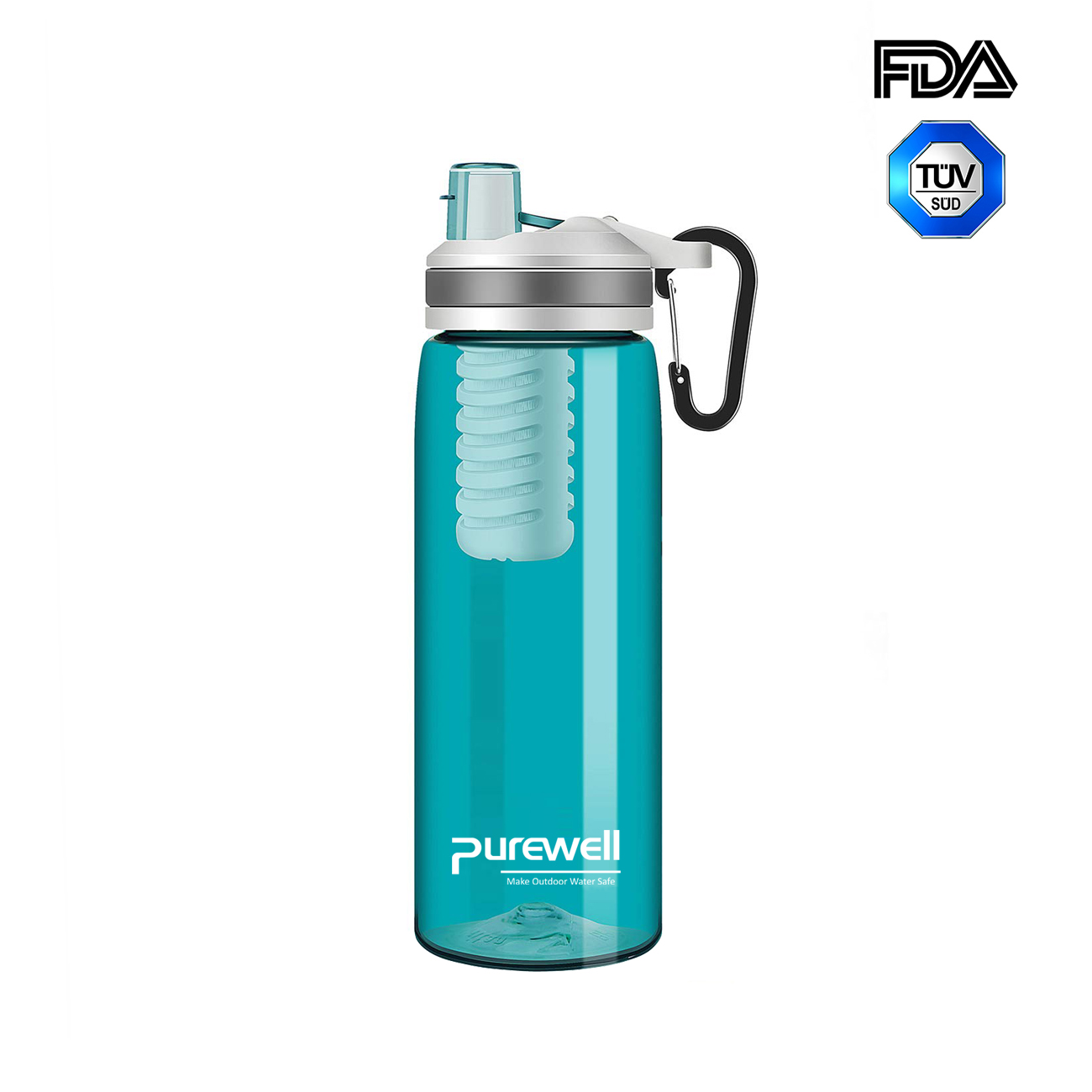 Purewell Array image273