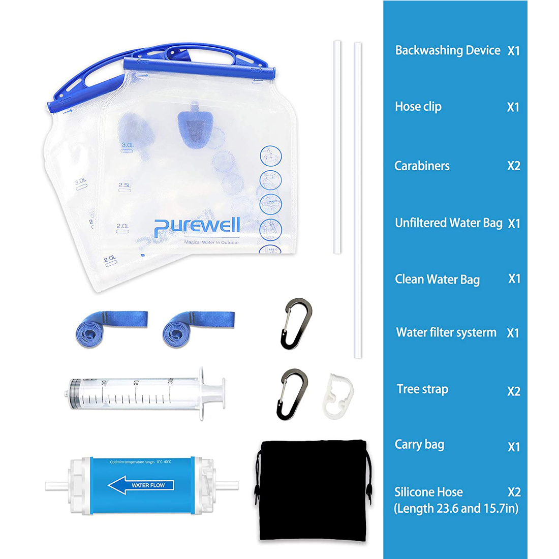 Purewell Array image75