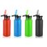 Stainless Steel Vacuum Water Filter Bottle 1000ml.jpg